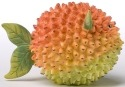 Home Grown 4027159 Pulasan Fruit Puffer Fish