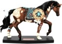 Horse of a Different Color 20357 Awanata Figurine