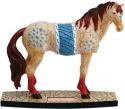 Horse of a Different Color 20390 Pottery