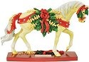 Horse of a Different Color 20602 Pine Bundles Figurine