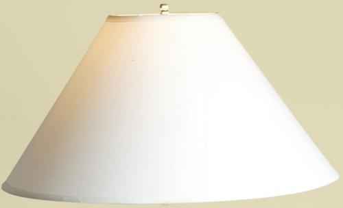 Jim Shore 119877 Goose Lamp Shade