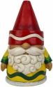 Jim Shore 6009135N Crayola Gnome Figurine