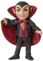 Jim Shore 6009514N Vampire Mini Figurine
