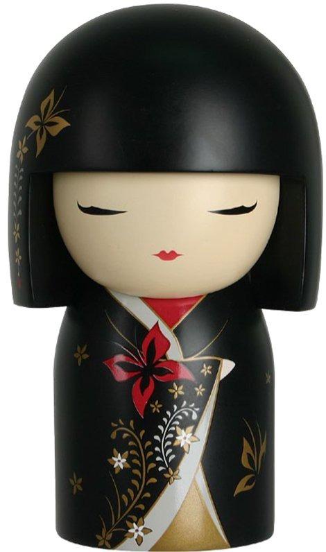 kimmidoll Collection 4033665 Nana Figurine