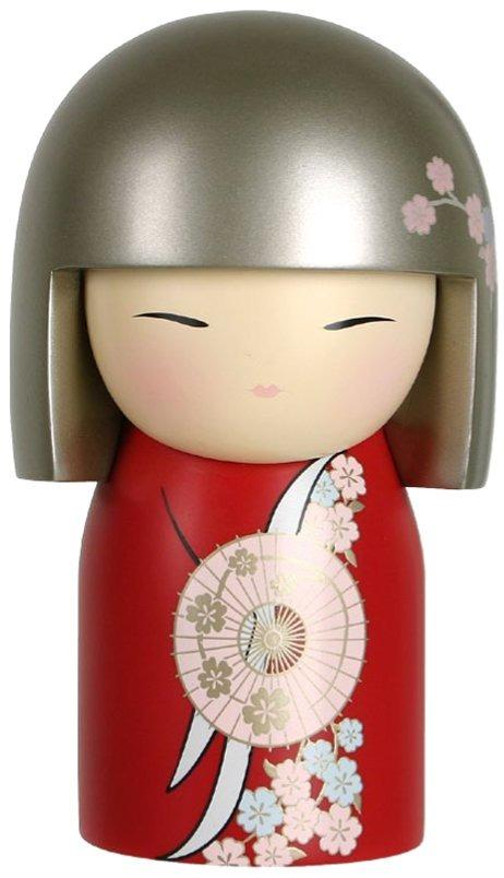 kimmidoll Collection 4033669 Nami Figurine