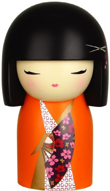 kimmidoll Collection 4033672 Izumi Figurine