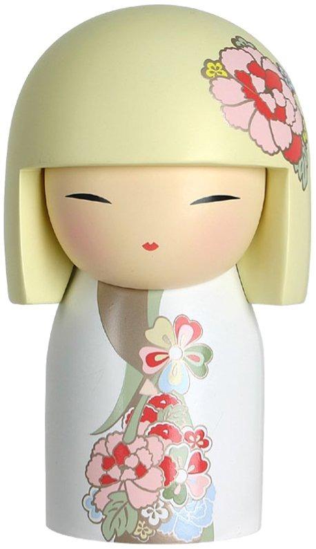 kimmidoll Collection 4033674 Ryoko Figurine