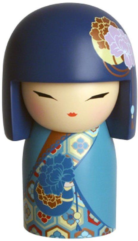 kimmidoll Collection 4033676 Mamiko Figurine