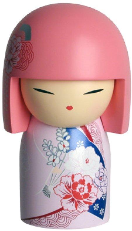 kimmidoll Collection 4033677 Tamaki Figurine