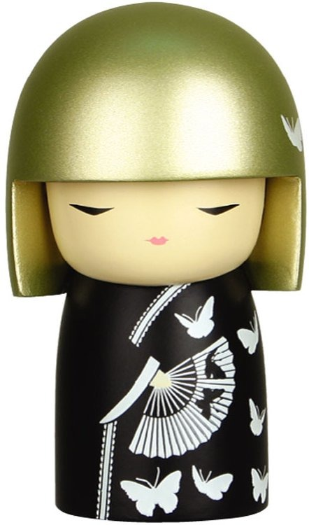 kimmidoll Collection 4033680 Konomi Figurine