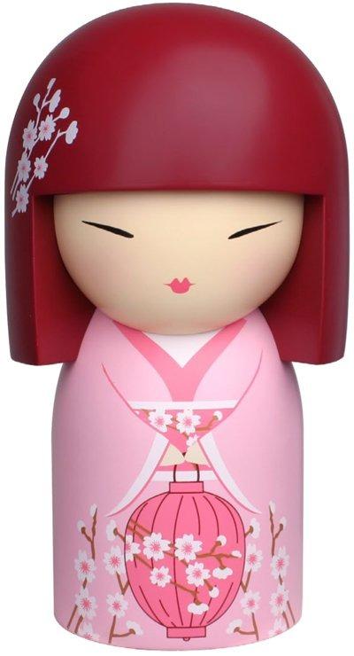 kimmidoll Collection 4033683 Ai Figurine