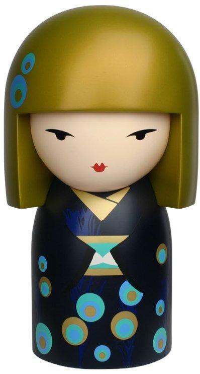 kimmidoll Collection 4033700 Chiaku Figurine