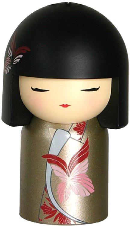 kimmidoll Collection 4033702 Yasuyo Figurine