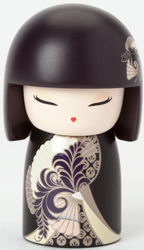 kimmidoll Collection 4040722 Chikako Insightful