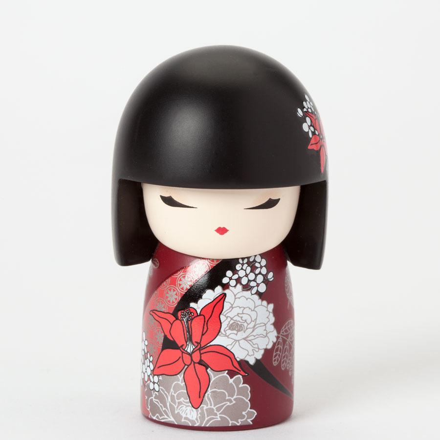 kimmidoll Collection 4040723 Nobuko Believe