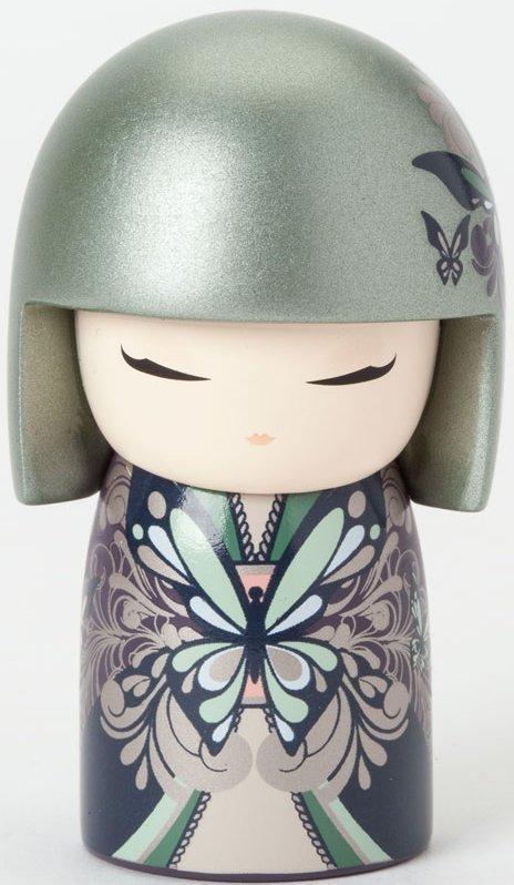 kimmidoll Collection 4040724 Yumeko Dream