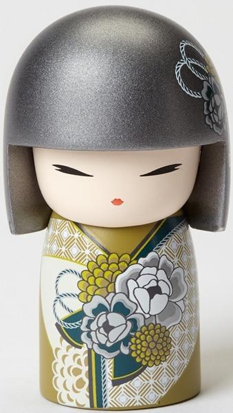 kimmidoll Collection 4043153 Rina Invigorate