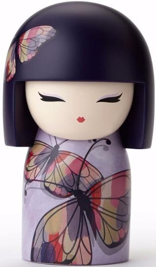 kimmidoll Collection 4051367 Kimmi Maxi Doll Ana Love