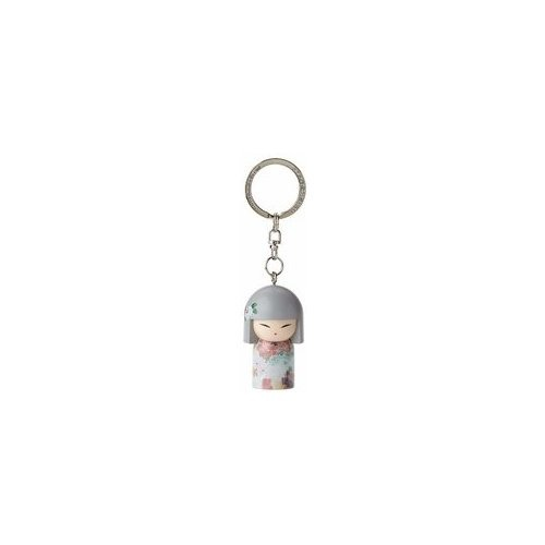 Special Sale 4051378 kimmidoll Collection 4051378 Tsukie Confidence Keychain