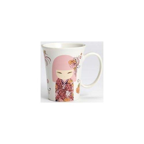 kimmidoll Collection 4052713 Kimmi Mug Mieka Growth