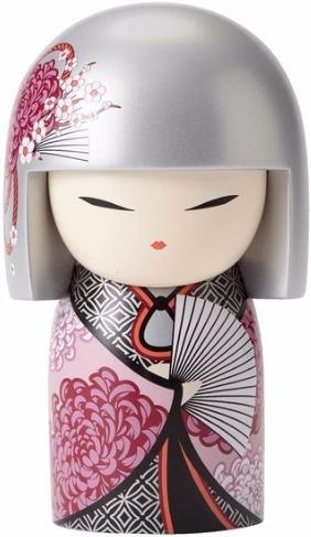 kimmidoll Collection 4056595 Kichi Lucky