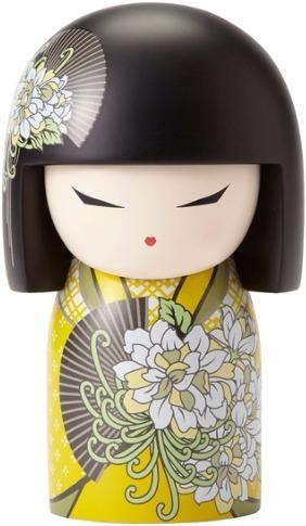 kimmidoll Collection 4056596 Sachi Joy