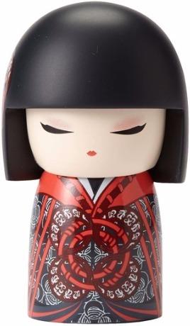 kimmidoll Collection 4056597 Seiko Success