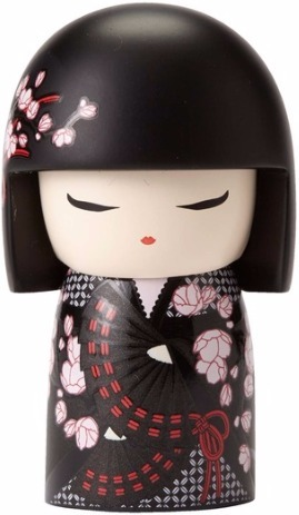 kimmidoll Collection 4056599 Michiko Wise