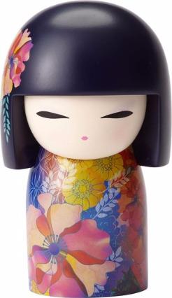 kimmidoll Collection 4059041 Kyoka Happiness