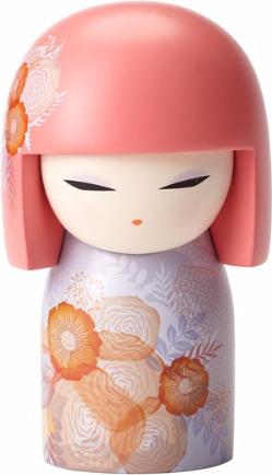 kimmidoll Collection 4059043 Nozomi Hope