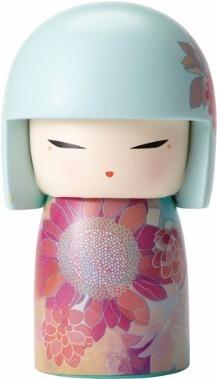 kimmidoll Collection 4059045 Megumi Goodness