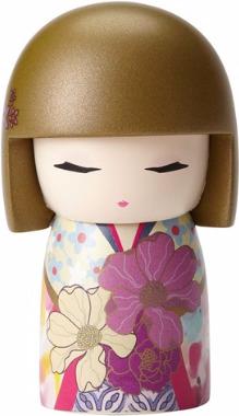 kimmidoll Collection 4059046 Ayame Gratitude