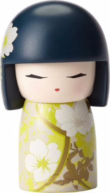 kimmidoll Collection 4059047 Natsumi Adventure