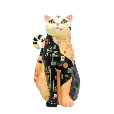 Kleo Kats 13027 Decko Figurines