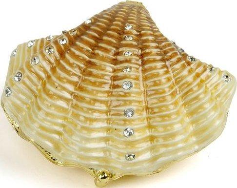 Kubla 4-4119 Seashell Frame