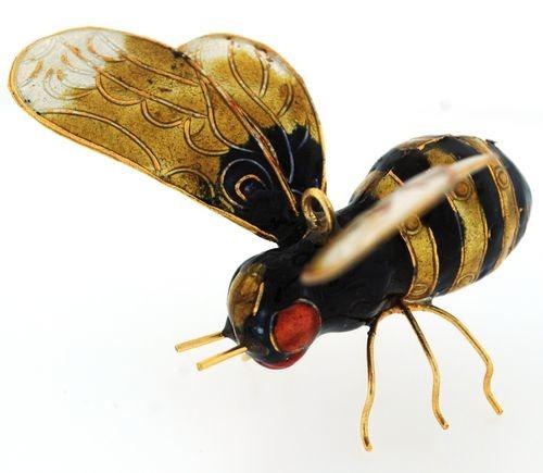 Kubla 4823YB Bee