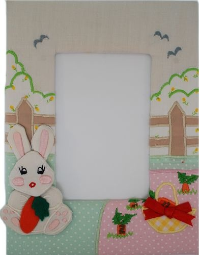 Kubla 8562 Rabbit
