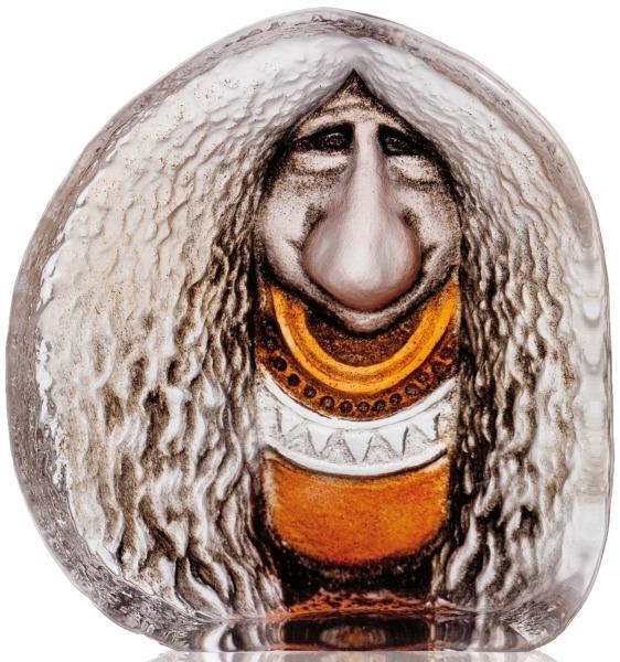 Maleras 33994 Troll small