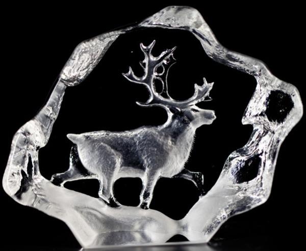 Maleras 88138 Reindeer