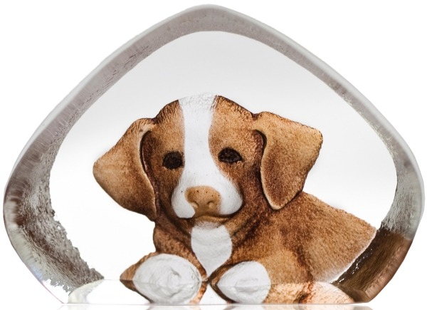 Maleras 88171 Miniature Dog