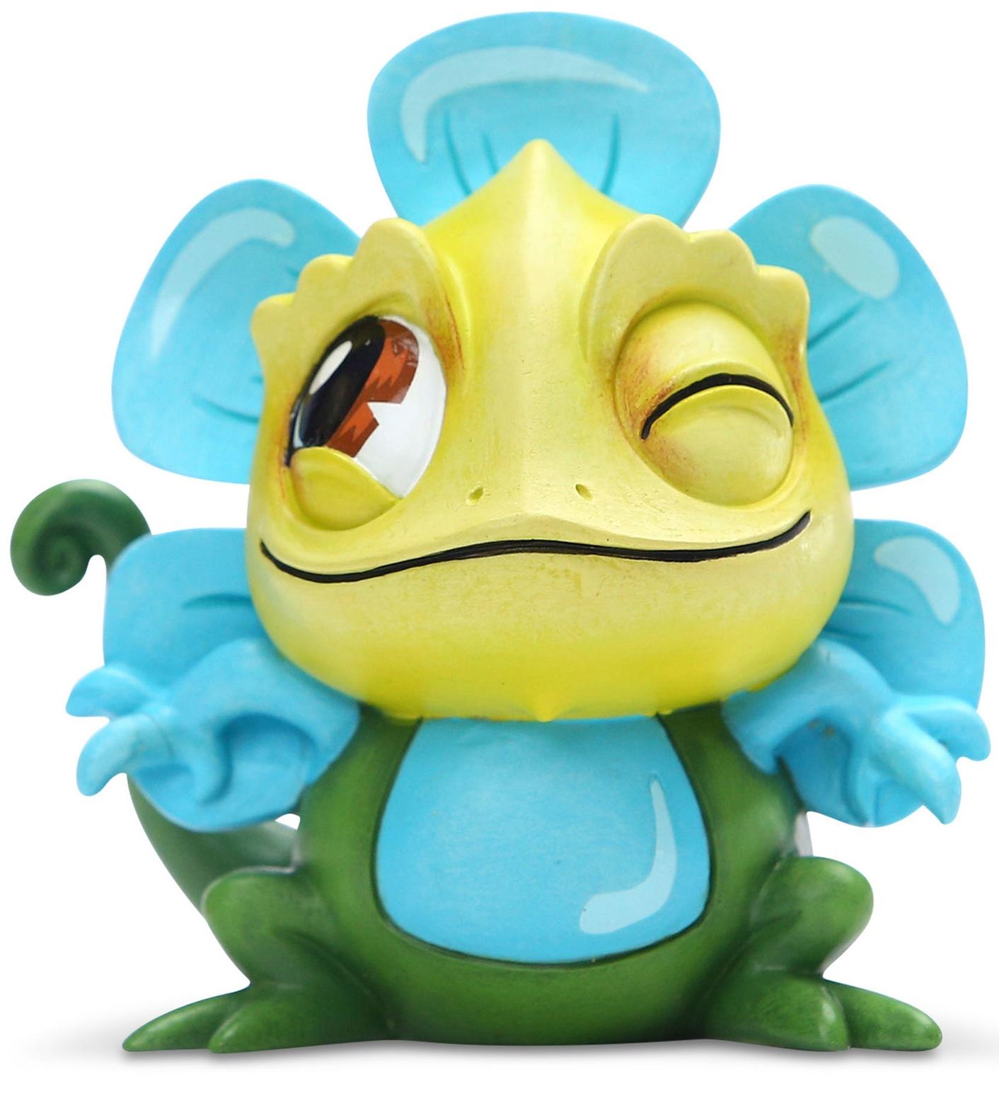 World of Miss Mindy 6003773N Pascal Figurine