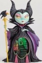 World of Miss Mindy 4058889 Maleficent with Dio