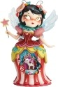 World of Miss Mindy 4060319 Fairy Deluxe Figurine