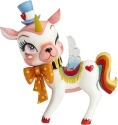 World of Miss Mindy 4060324 Dear Unicorn Figurine