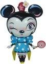 World of Miss Mindy 6001676 Vinyl - Minnie Mouse