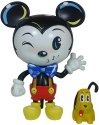 World of Miss Mindy 6001680 Vinyl - Mickey