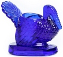 Mosser Glass 111Cobalt Cobalt Blue