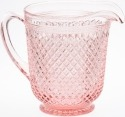 Mosser Glass 150BPRose Rose