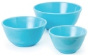 Home - Mixing Bowl Set - 245
