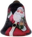Ne'Qwa Art 7141157 A Home For The Holidays Ornament